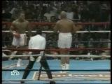 Кубинский бокс. Документальный фильм