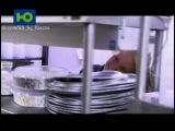 Кошмары на кухне с Гордоном Рамзи 1 сезон 5 серия
