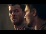 Спартак: Месть (2 сезон: 6 серия из 10) / Spartacus: Vengeance / 2012