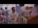 Смотрите кто заговорил 2 / Look Who's Talking 2 (1990 год)